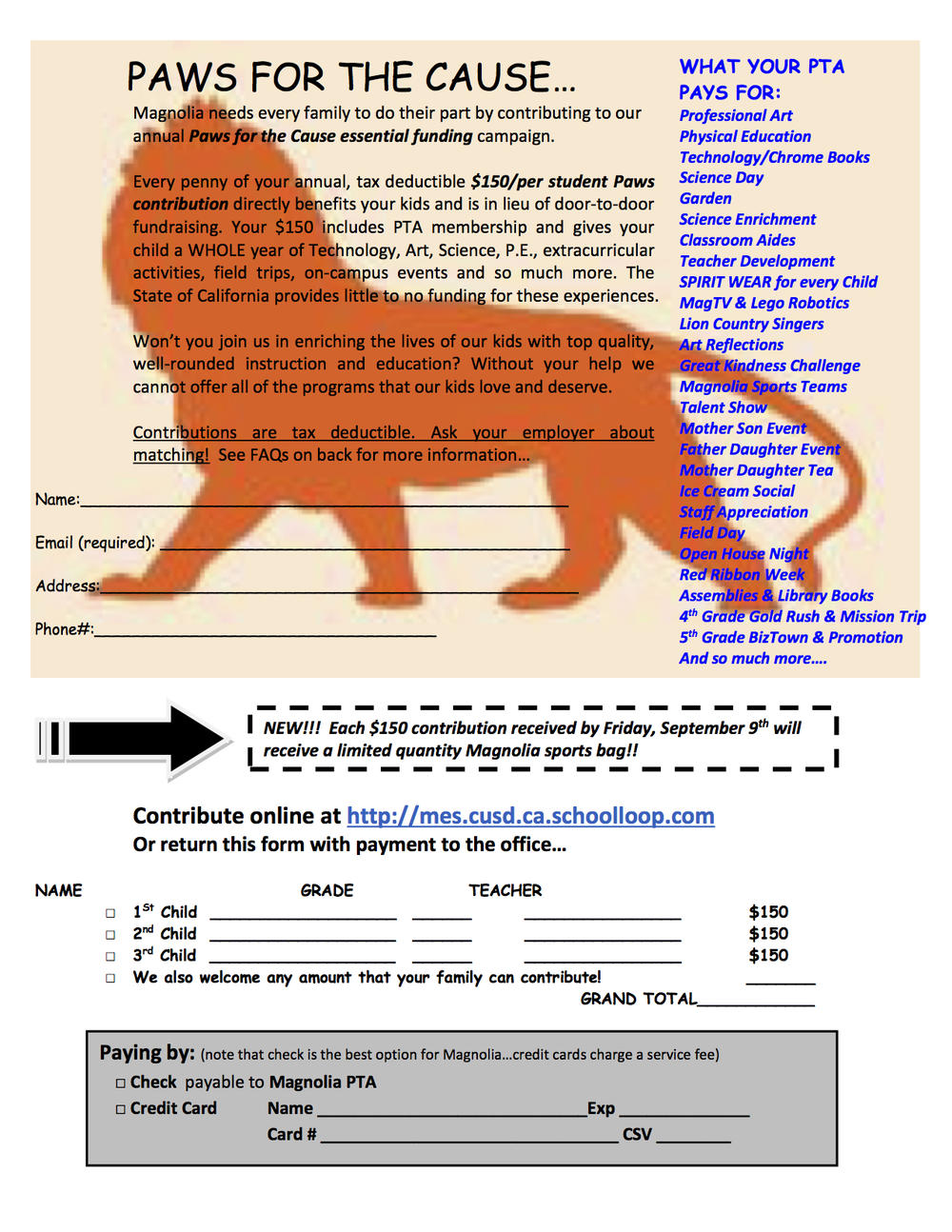 2016-17 Paws for the Cause New Form with Incentive.jpg
